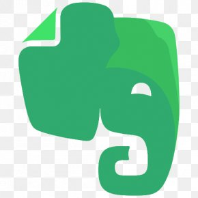 Android - Evernote Android PNG