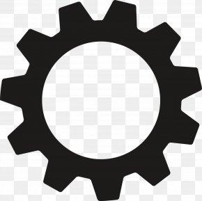 MECHANIC - Gear Mechanism Sprocket Mechanics PNG