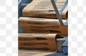 RECYCLED PAPER - Kraft Paper Table Paper Recycling PNG