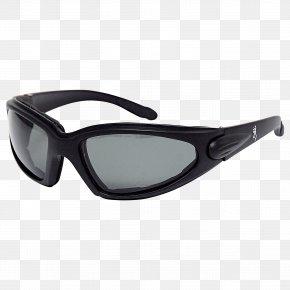 Polarized Light - Sunglasses Goggles Eyewear Clothing PNG