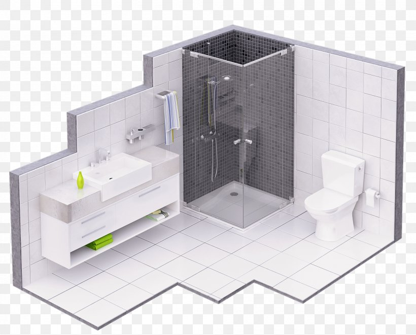 Bathroom Water Shower Toilet, PNG, 2000x1614px, Bathroom, Best Practice, Consul Sa, Consumption, Natural Resource Download Free