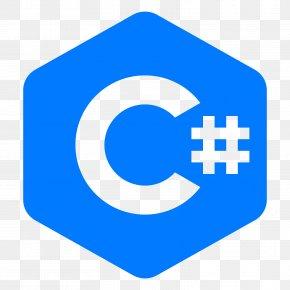 Programming - C# Programming Language Computer Programming PNG