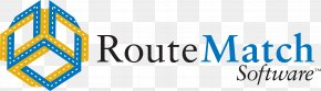 Convenient Transportation - Routematch Route Match Software Inc Computer Software Transport Organization PNG