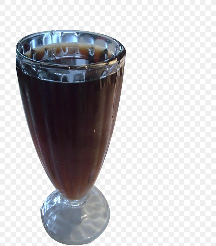 Suanmeitang, PNG, 700x933px, Suanmeitang, Chocolate, Chocolate Spread, Chocolate Syrup, Cup Download Free
