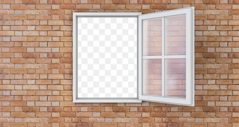 Window Wall Glass Brick Building, PNG, 1280x682px, Window, Brick, Brickwork, Building, Business Download Free