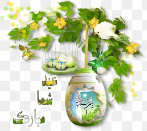 Easter Egg Divider - Easter Bunny Picture Frames Easter Egg Christmas PNG