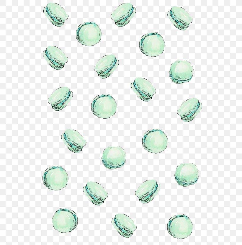 Macaron Green Mint Wallpaper Png 550x830px Macaron