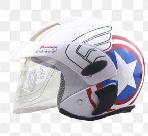 Baby Helmet Summer Helmet - Motorcycle Helmet Car Electric Motorcycles And Scooters PNG