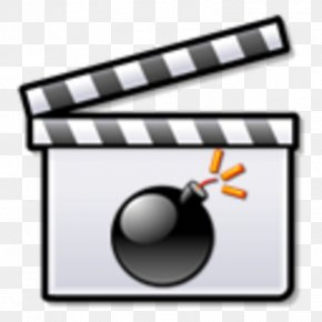Actor - Pakistan Film Lollywood Actor Clapperboard PNG