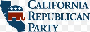 Nevada Republican Party - California Republican Party Personal Injury Lawyer PNG