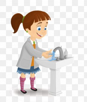 Washing Hands Images, Washing Hands Transparent PNG, Free download