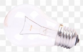 Bulb Light - Incandescent Light Bulb PNG
