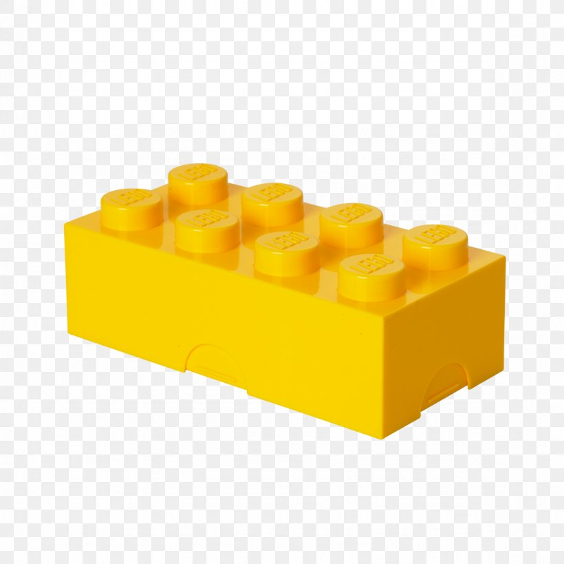 Lego Minifigures Box Toy Blue, PNG, 1181x1181px, Lego, Blue, Box, Child, Cylinder Download Free