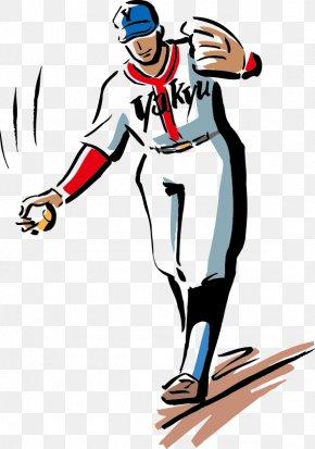 Baseball - Baseball Sport PNG