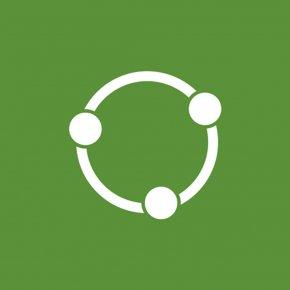 Share - Metro Share Icon Icon Design PNG
