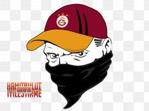 Galatasaray - Galatasaray S.K. The Intercontinental Derby UltrAslan Turkish Cup Fenerbahçe S.K. PNG