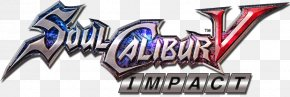 Soulcalibur V Soulcalibur IV Soulcalibur II Soul Edge PNG