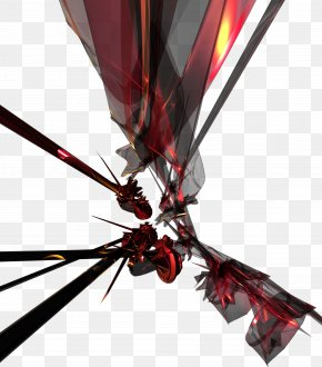 Abstracts - 3D Rendering Abstraction Abstract Art 3D Computer Graphics PNG