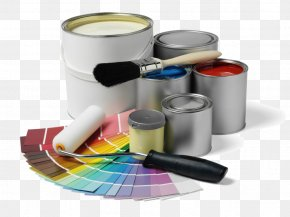 Painting - Painting House Painter And Decorator Jwj Painters & Decorators Interior Design Services PNG