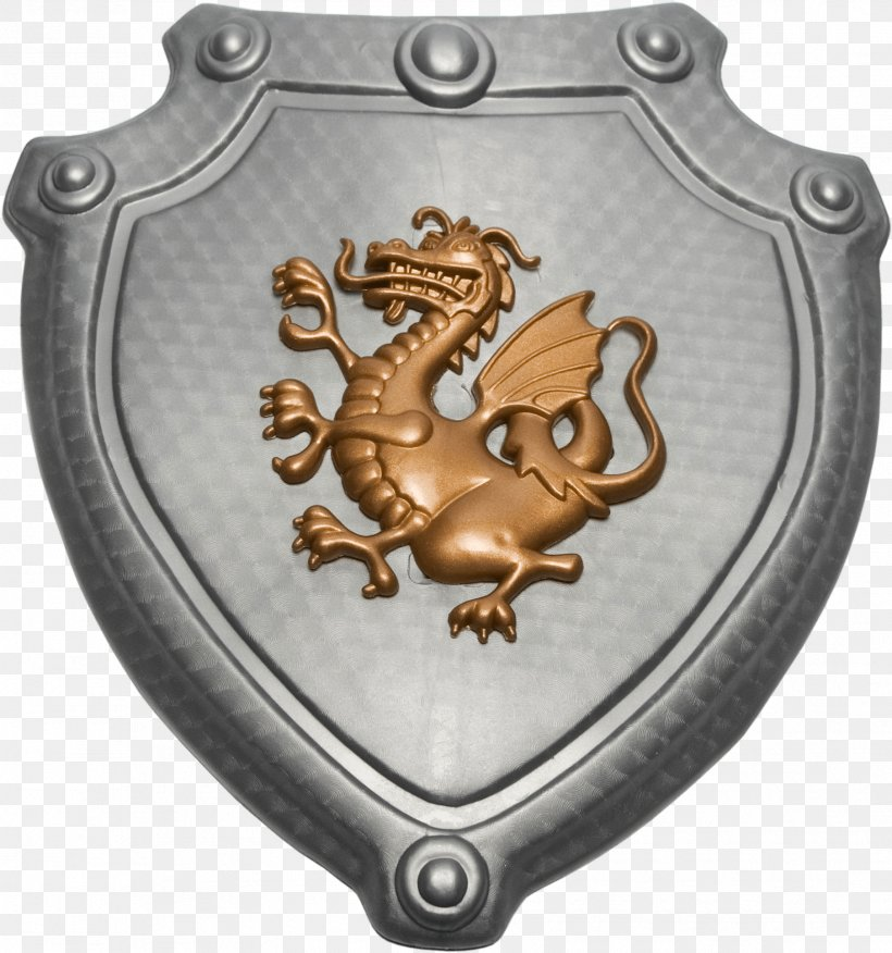 Shield Stock Photography, PNG, 1808x1933px, Shield, Lego Castle, Metal, Royalty Free, Stock Photography Download Free