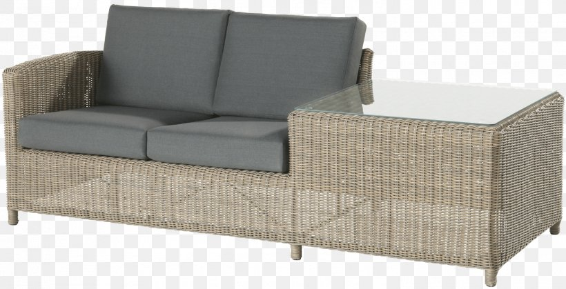 Superb Table Couch Garden Furniture Lounge Png 1469X751Px Table Creativecarmelina Interior Chair Design Creativecarmelinacom