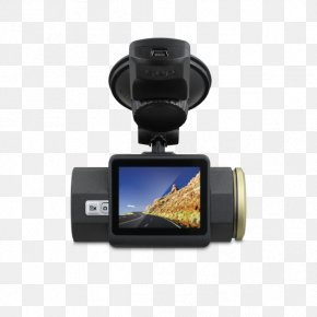 BRAND LINE ANGLE - Camera Lens Dashcam Rand McNally Video Cameras High-definition Video PNG