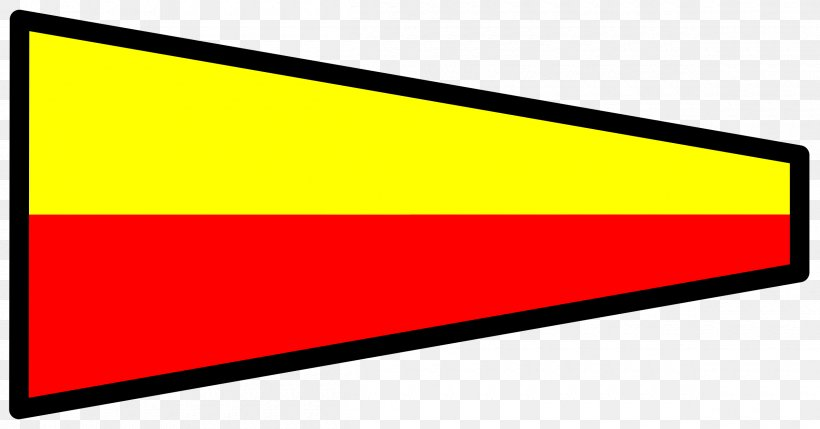Clip Art, PNG, 2400x1257px, International Maritime Signal Flags, Area, Brand, Display Device, Drawing Download Free