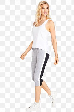 Kate Hudson - Clothing Fashion Leggings Sportswear Athleisure PNG