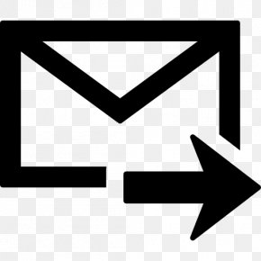 Email - Email Mail Forwarding PNG