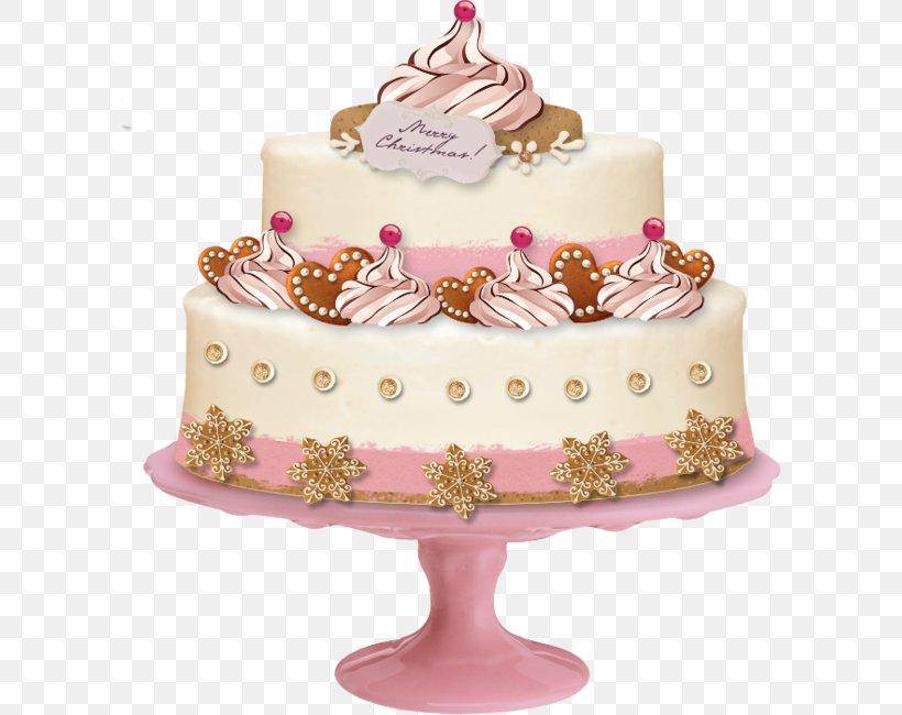 Astounding Wedding Cake Birthday Cake Christmas Cake Png 600X650Px Wedding Personalised Birthday Cards Bromeletsinfo