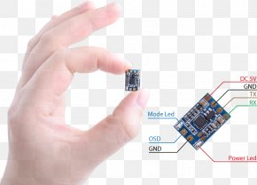 Camera - First-person View Camera On-screen Display Remote Controls Active Pixel Sensor PNG