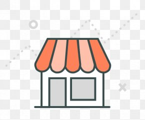 Analyst Ecommerce - Customer Business Brand Clip Art Domain Name PNG