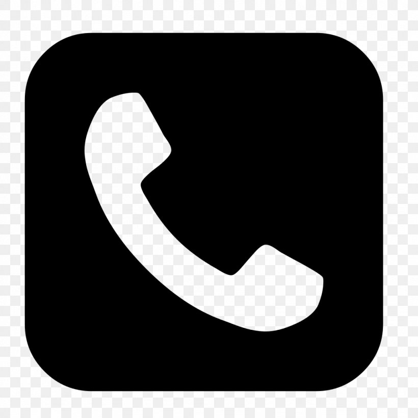Iphone Telephone Call Logo Email Png 1024x1024px Iphone Black Black And White Customer Service Email Download