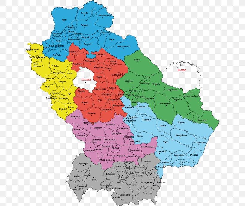 Cartina Geografica Regione Basilicata.Regions Of Italy Matera Calabria Gallicchio Carta Geografica Png 650x690px Regions Of Italy Area Basilicata Calabria