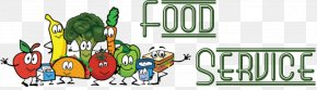 Food Service - School Meal Cafeteria Student Clip Art PNG