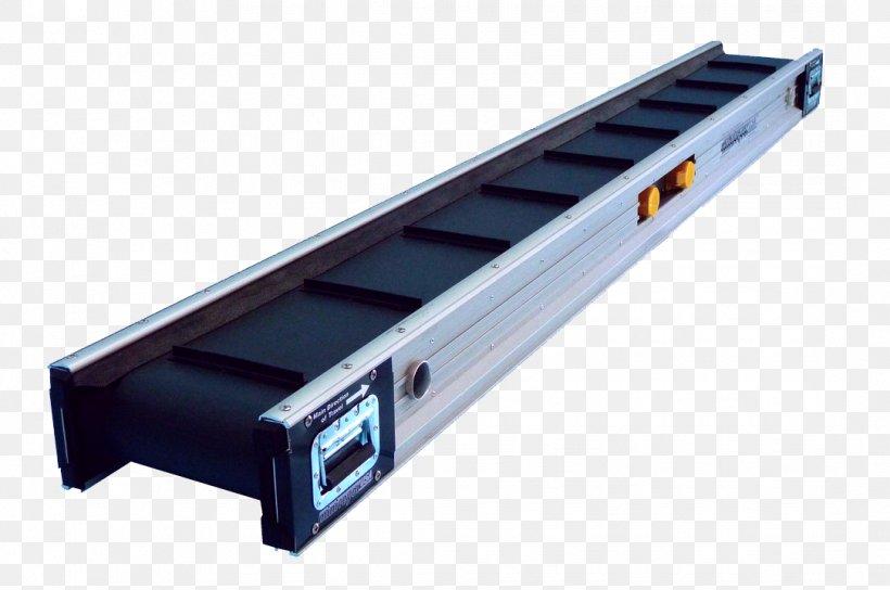 Conveyor Belt Conveyor System Material Machine Plastic, PNG, 1084x720px, Conveyor Belt, Architectural Engineering, Automotive Exterior, Building, Concrete Download Free