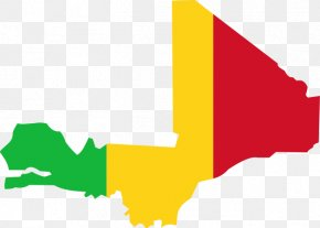 Hands Across America - National Anthem Of The Mali Federation Flag Of Mali Bamako PNG