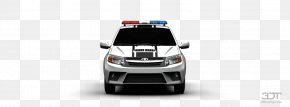 Sports Car Styling - Bumper Compact Car Motor Vehicle Automotive Design PNG