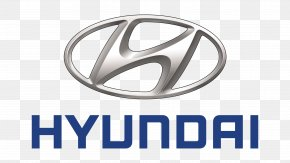 Cars Logo Brands - Hyundai Motor Company Car Automotive Industry Business PNG