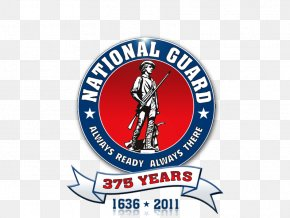 United States - National Guard Of The United States New York Army National Guard United States Department Of Defense PNG