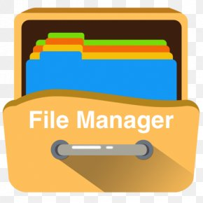 File Manager Total Commander Computer Software MacOS PNG