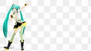 Hatsune Miku - Hatsune Miku And Future Stars: Project Mirai Hatsune Miku: Project Mirai DX Hatsune Miku: Project DIVA Arcade Hatsune Miku: Project Diva X PNG