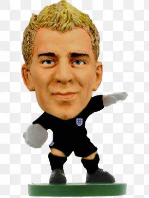 Kieran Trippier England - Joe Hart England National Football Team Manchester City F.C. Portugal National Football Team 2018 World Cup PNG