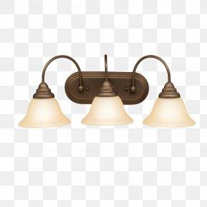 Fixture Lighting - Light Fixture Lighting Bathroom Lamp Shades PNG