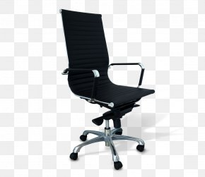 Table - Table Office & Desk Chairs Furniture Design PNG