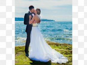 Wedding - Wedding Dress Bride Clothing PNG