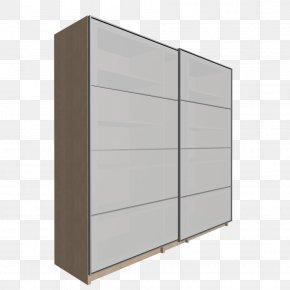Armoires Wardrobes Furniture Sliding Door Kitchen Cabinet