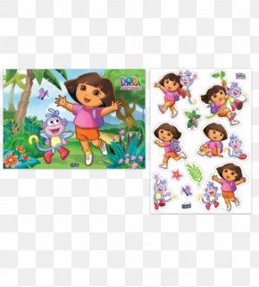 Festa Junina Poster - Children's Television Series Party Cartoon Interior Design Services Paper PNG
