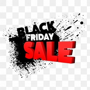 Black Friday Promotions - Black Friday Sales Coupon Thanksgiving Retail PNG