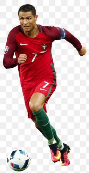 Cristiano Ronaldo - Cristiano Ronaldo 2018 World Cup Portugal National Football Team Real Madrid C.F. 2017 FIFA Confederations Cup PNG